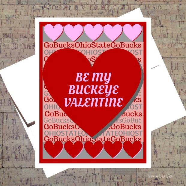 buckeyesvdaybemy